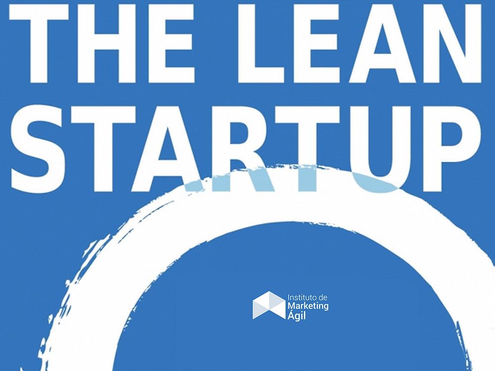 IMA - Lean Startup
