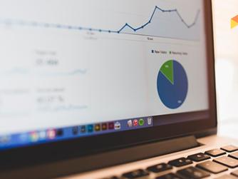 Search Engine Optimization (SEO)… ¿Qué es?