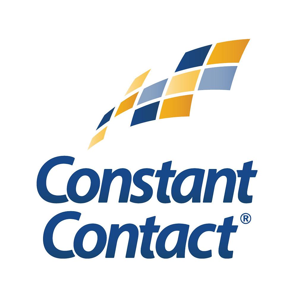 IMA - Herramientas aut Constant Contact