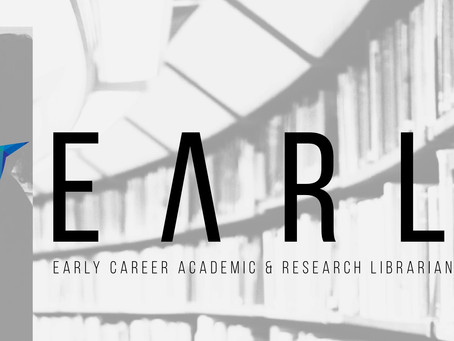 Join the EARLL committee!