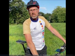 #wekehr –Biken und Naturschutz
