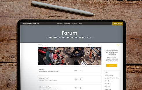 forum-ipad_edited_edited.jpg