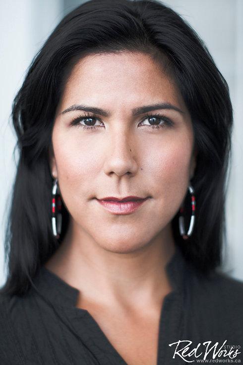 Nicole Joy-Fraser.jpg