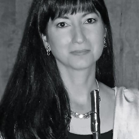 Shelley Brown.JPG