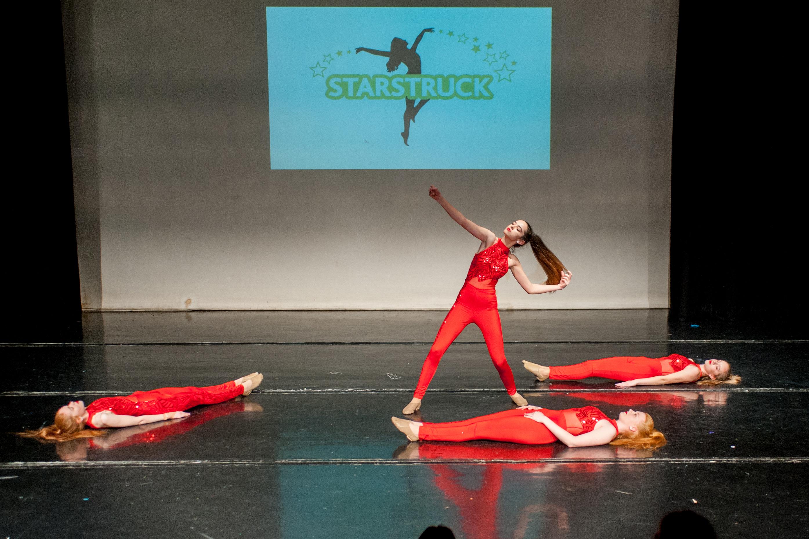 StarstruckAddlestone4thFeb-1395