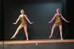 Guildford Festival of Dance