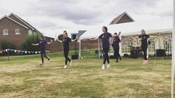 _Finding Hope_ _VMA Dance Elite Team__Lark in the Park