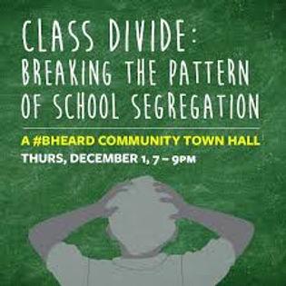 #Bheard- Class Divide thumb.jpeg