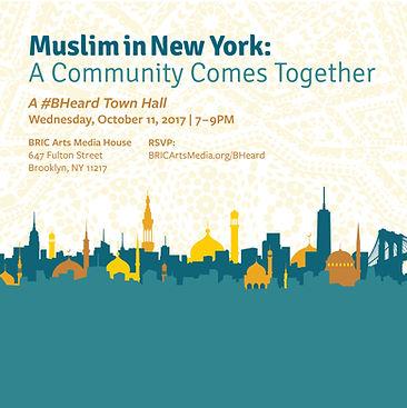 #Bheard Muslim in NY thumbnail.jpg