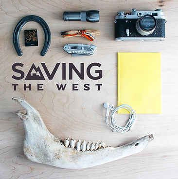 saving-the-west-alex-warren-quzrW5kSEb8-