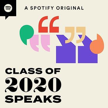 CLASS-OF-2020-SPEAKS_1_edited_edited_edi