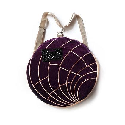Selena Concha Combo Bag by Xochico