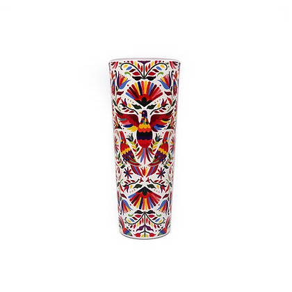 Shot Glass - Oaxaca Design