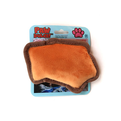 Puerquito Dog Toy