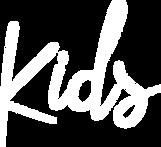 kids.png