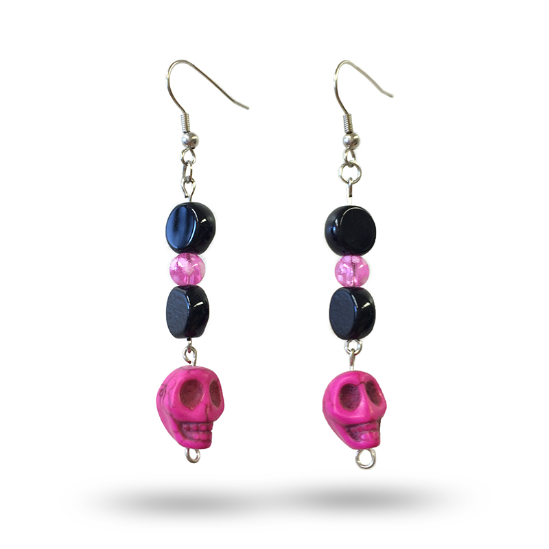 em-pinkcalavera-earrings.jpg