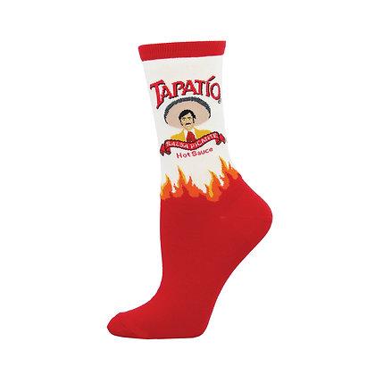 El Tapatio - Women's Socks