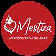Mestiza-Logo-Round-091821-01.png