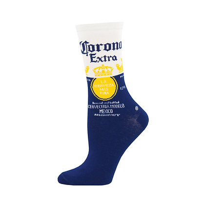 Corona - Women's Socks