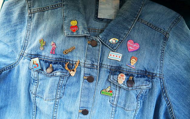 pins-jean jacket.jpg