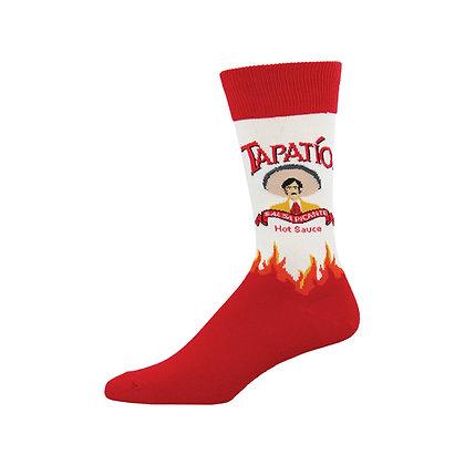 El Tapatio - Men's Socks