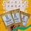 Thumbnail: 泰國小農X泰營.清萊咖啡掛耳包