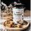 Thumbnail: 健康穀物脆粒 (120g) | Tree Meals