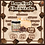 Thumbnail: 低碳芝士蛋糕脆粒 (50g) | TREE MEALS