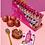 Thumbnail: 低卡飽肚奇亞籽啫喱12Packs裝 | CHUMCHUM