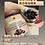 Thumbnail: 朱古力咖啡豆🍫☕️