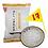 Thumbnail: 纖維蒟蒻米 2包裝  MOKI