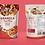 Thumbnail: 低糖什雜堅果穀麥片(250g) | Daily Me