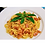 Thumbnail: 燕麥纖維蒟蒻天使麵(2包裝)  MOKI