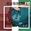 Thumbnail: 🎄聖誕福袋$200🎄