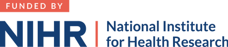 NIHR_Logos_Funded by_COL_CMYK.png