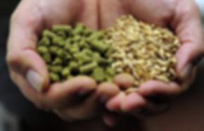 Barley-And-Hops-Frederick-MD1.jpg