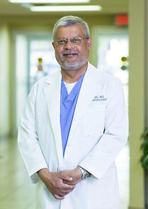 Dr. Faisal lab coat_Final copy.jpg