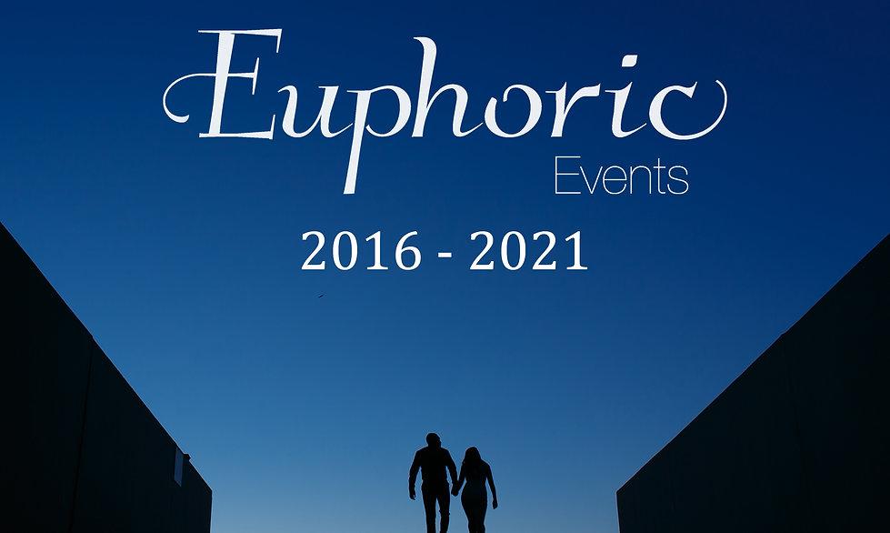 Euphoric Closing.jpg