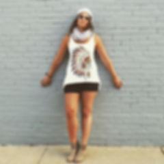 Be wild.jpg Be free.jpg