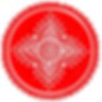 bohemian-indian-chakra-mandalas-vintage-