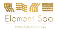 logo element.jpg copy.jpg