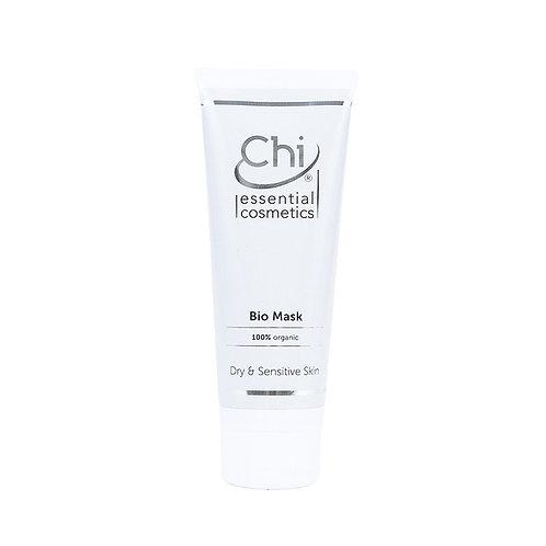 Chi Bio Masker