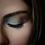 Thumbnail: Eyeshadow Solo