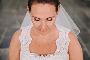Christina bruidje.JPG