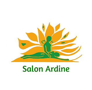Logo Salon Ardine.png