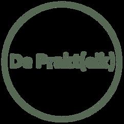 logo nieuw groen.png