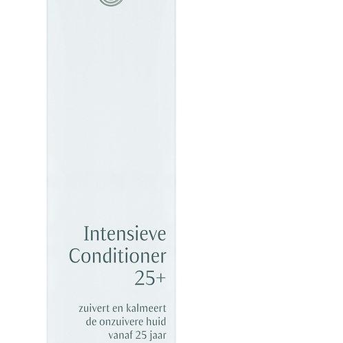 Intensieve Conditioner 25+