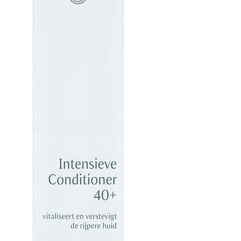 Intensieve Conditioner 40+