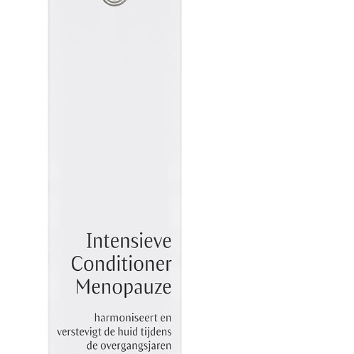 Intensieve Conditioner Menopauze