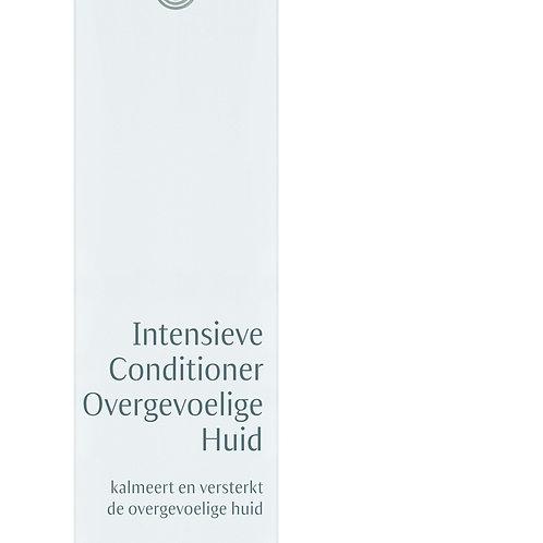 Intensieve Conditioner Overgevoelige Huid